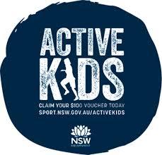 Active Kids Program